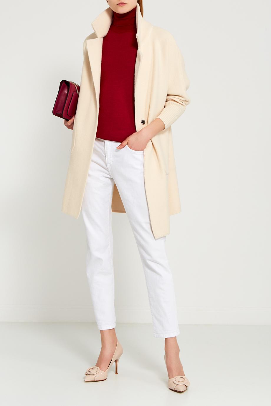 Пальто Mila Marsel